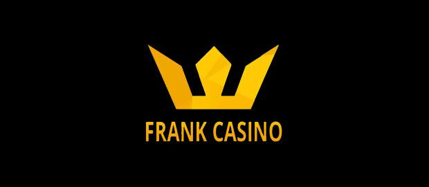онлайн казино франк 2018