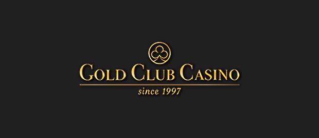 Casino club gold samsung blackjack ii sgh-i617