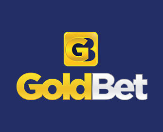 GoldBet Casino Logo