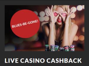 guts-live-casino-cb