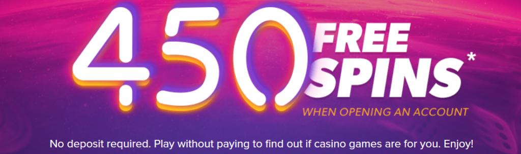 igame-450fs-no-deposit-promo