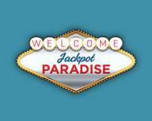 Jackpot Paradise – Spring Break Promotions!