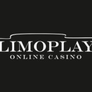 Limoplay Casino Logo
