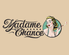 Madame Chance – Reload Bonuses for every day!