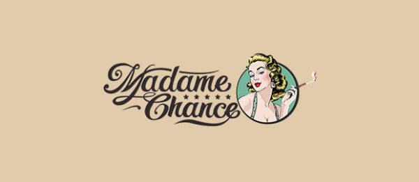 официальный сайт казино мадам шанс