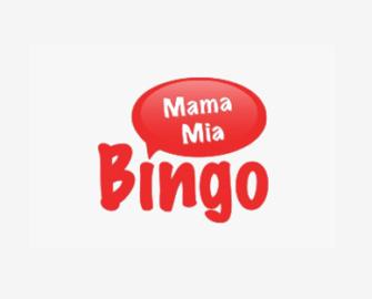 Mama Mia Bingo – 7-16 October 2016 Promotions