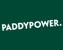 Paddy Power – Win a trip to New York!