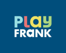 Play Frank – King of Blackjack!