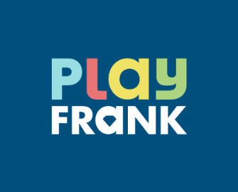 Play Frank – Casino Race!