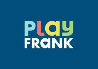 PlayFrank – Daily Casino Deals | Week 11!
