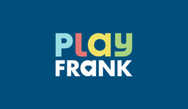 Play Frank Casino Logo