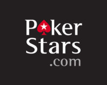 PokerStars.com – Casino Daily Deals