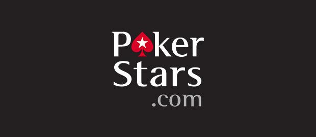 Poker Stars Casino Logo