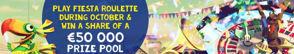 polder-fiesta-roulette-oct16-banner