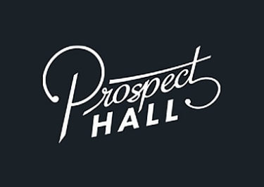 Prospect Hall – Weekend Cash Splash!