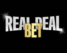 Real Deal Bet – Mobile Money Maker