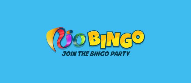 Rio Bingo Casino Logo