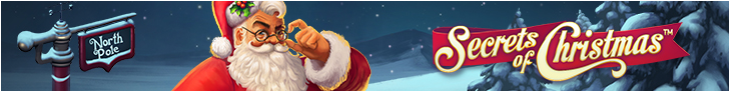 secrets-of-christmas-banner