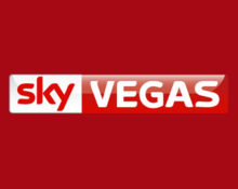 Sky Vegas Casino – Summer Road Trip 2017!
