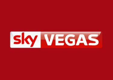 Sky Vegas Casino – Summer Road Trip 2017!