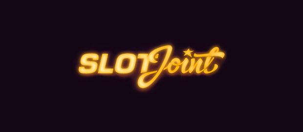 SlotJoint Casino Logo
