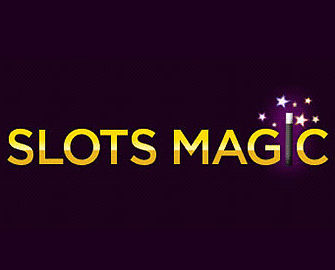 Slots Magic – 10FS on registration on Ninja Master