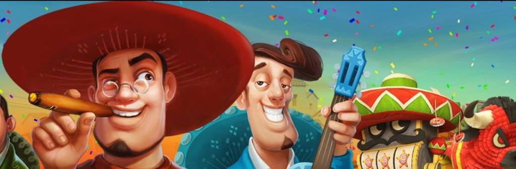 spin-fiesta-banner