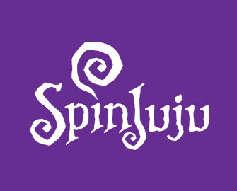 Spin Juju Casino Logo