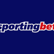 Sporting Bet Casino Logo