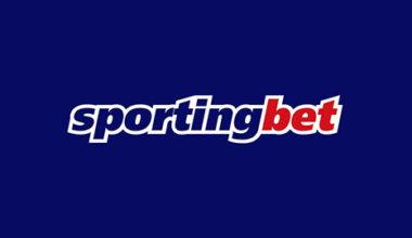 Sporting Bet Casino Logo