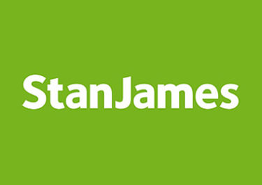 StanJames – Live Casino Promotions