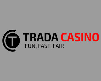 Trada Casino – 50% Reload Bonus!