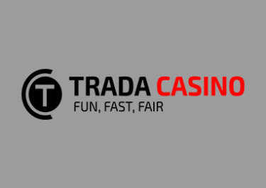 Trada Casino – Midweek promotions!
