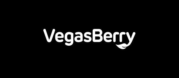 Vegas Berry Casino Logo