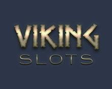 Viking Slots – 20 Free Spins on registration