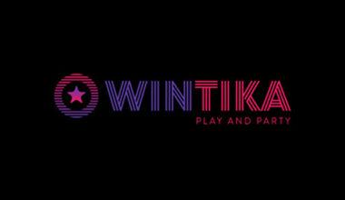 Wintika Casino Logo