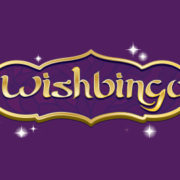 Wish Bingo Casino Logo