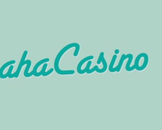 Aha Casino – Motorhead Free Spins for new players