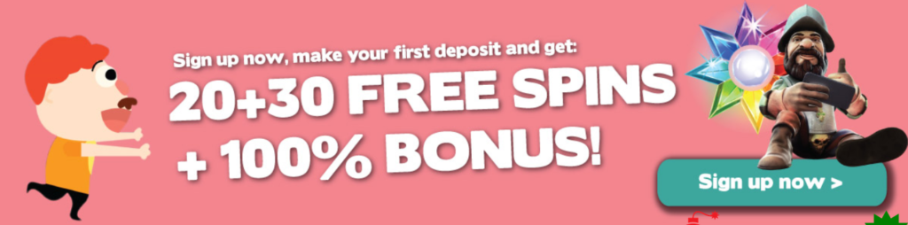 aha-casino-welcome-offer