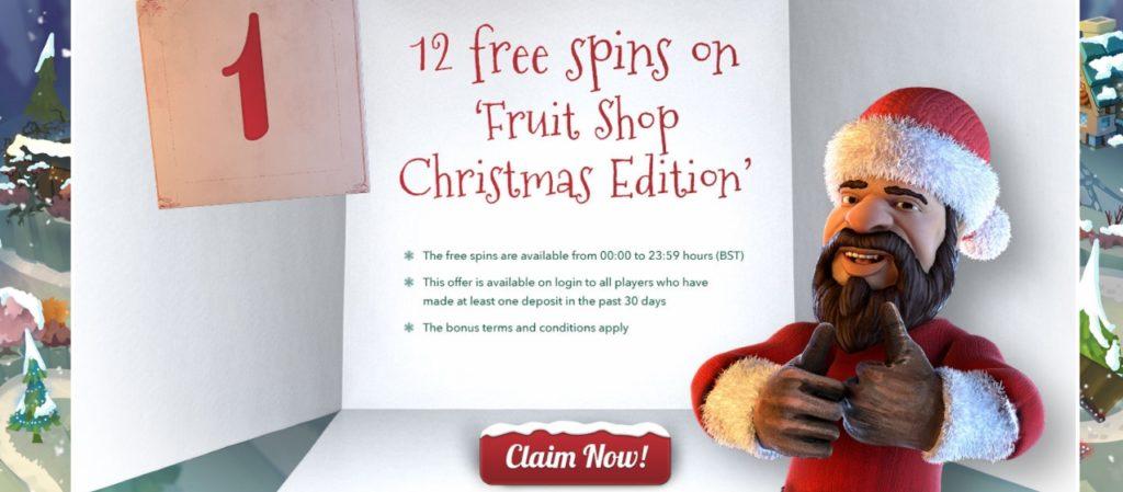 all-british-christmas16-30nov-1280x561