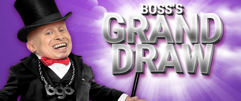 bgo-grand-draw