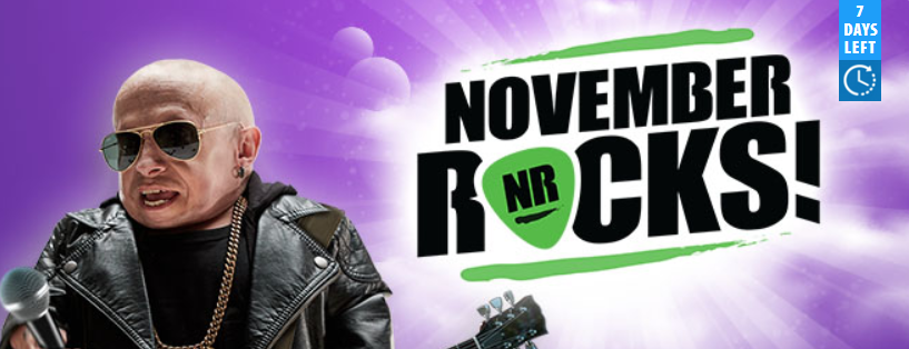 bgo-november-rocks