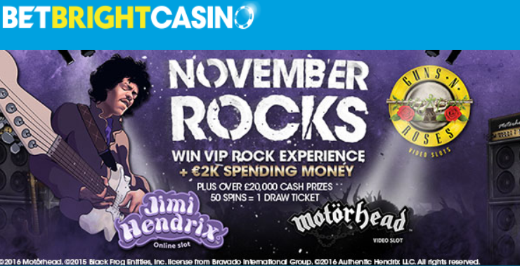 betbright-november-rocks