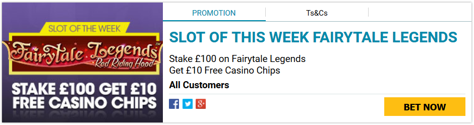 betbright-slot-of-the-week
