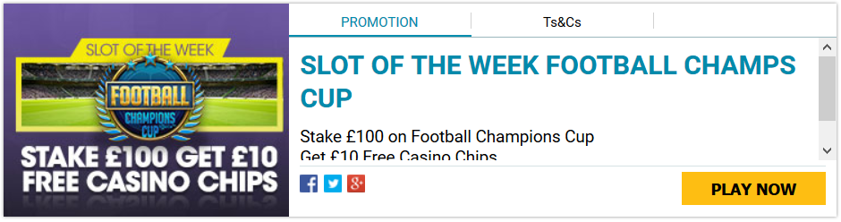 betbright-slot-of-the-week2