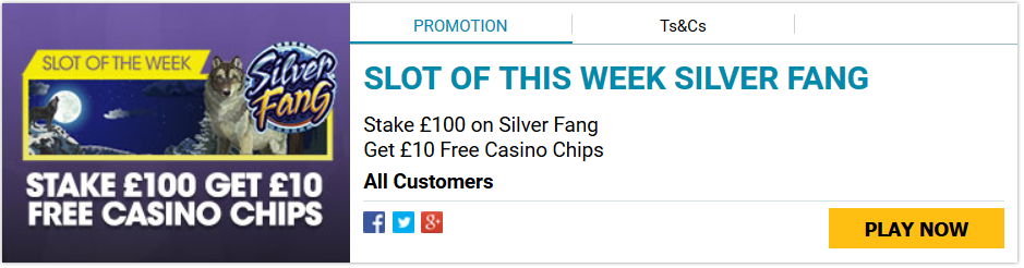 betbright-slot-of-the-week3