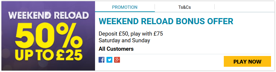 betbright-weekend-reload