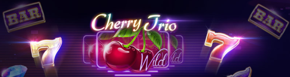 betrally-cherry-trio-race