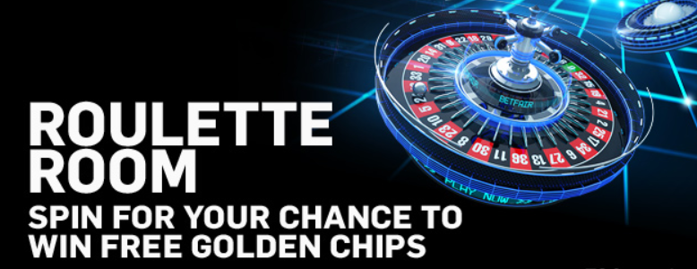 betfair-roulette-room