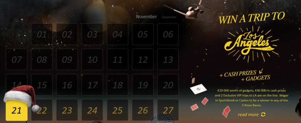 bethard-christmas-calendar-2016